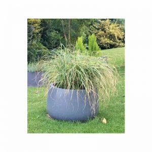 Fiber Bowl Pot