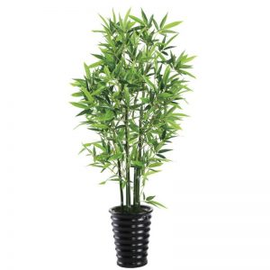 Bamboo Tree 120 cm