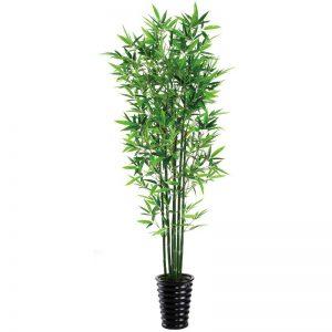 Bamboo Tree 200 cm