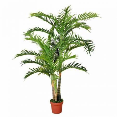 Tree 180 cm