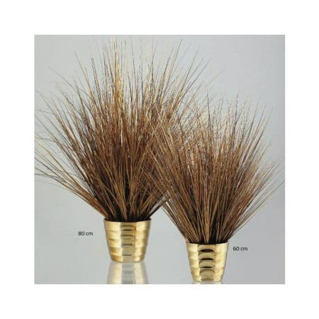 copper grass xmas