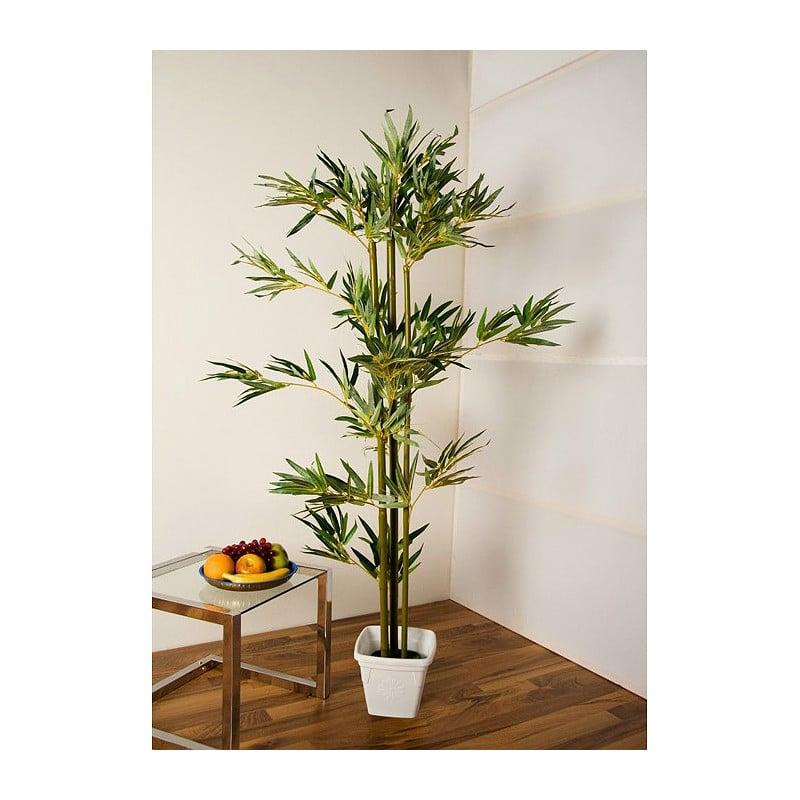 Bamboo Tree 160 cm