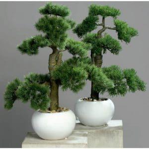 Artificial Bonsai 48 cm