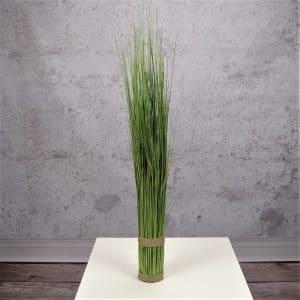 Narrow Artificial Grass