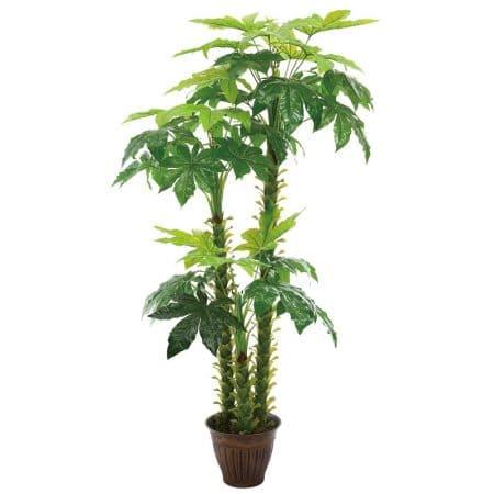 Pachira 170 cm artificial tree