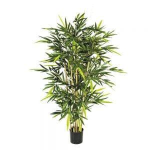 Bamboo Tree 300 cm