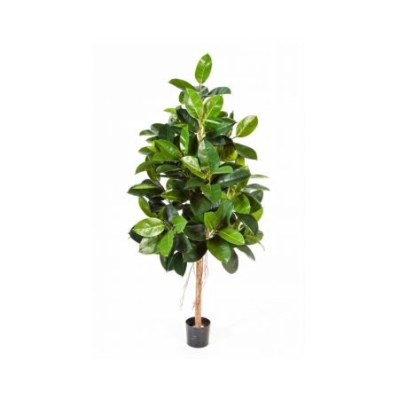 ficus artificial tree 09