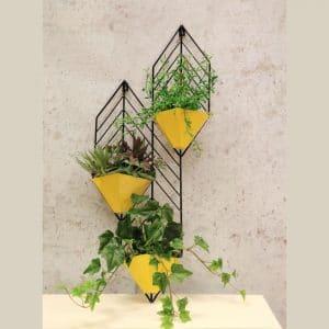 hanging basket pots 01