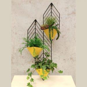 hanging basket pots 03