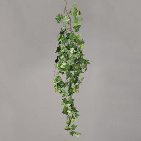ivy hanger 120 cm