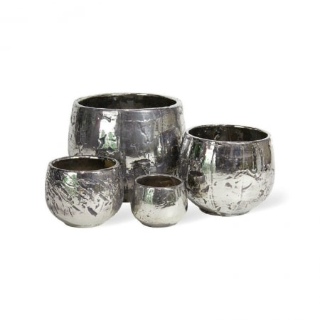 Luxury Ceramic Pots #2 03