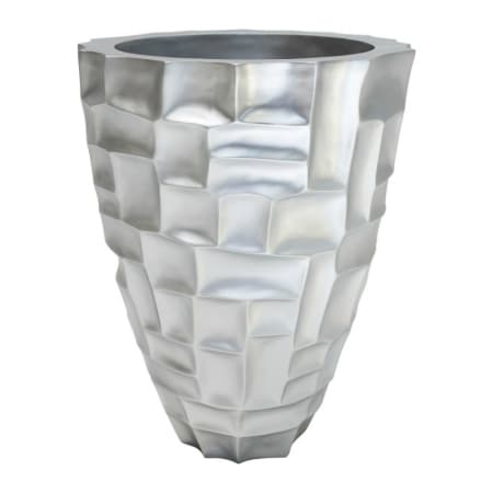 MOSAIC Silver Pots 03