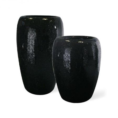 ONE Black Pots 03