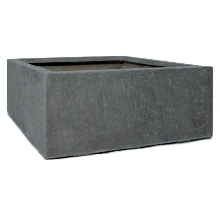 Division Plus Pot Flat Cube 02