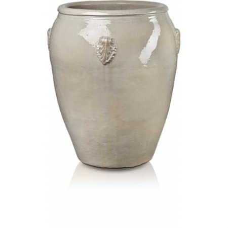 sevilla vase pot sand