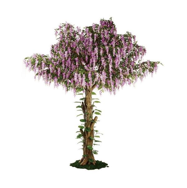 Wisteria Tree 300cm