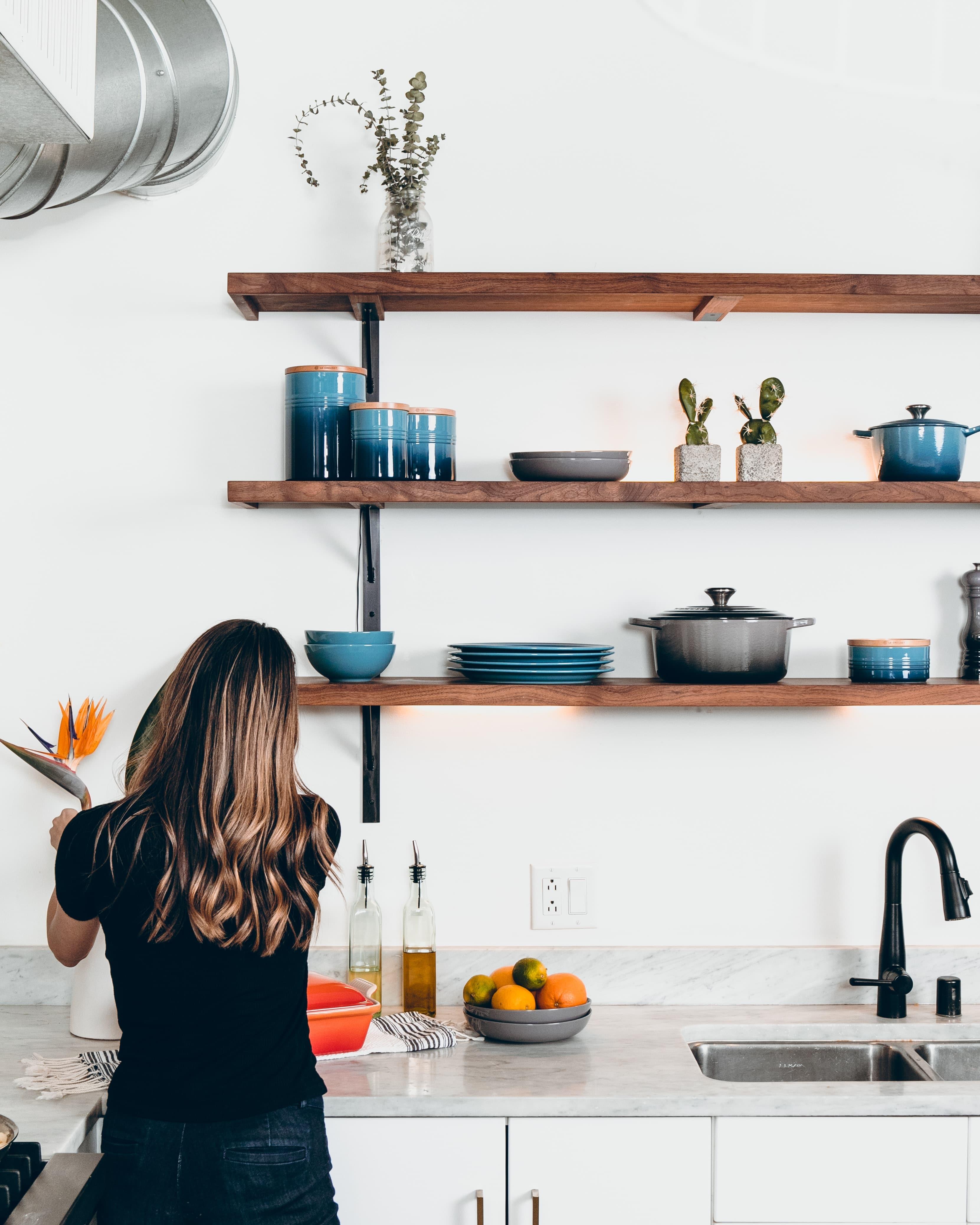 Choosing The Right Interior Designer Floresy Online