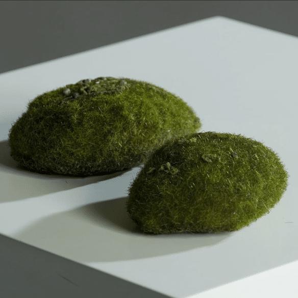 Moss Sponge 13 cm