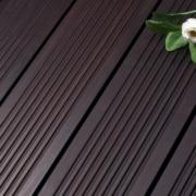 Floresy - Bamboo flooring